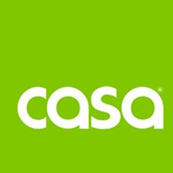 (Português) A CASA JÁ CHEGOU AO ALMA SHOPPING!
