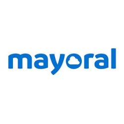 (Português) Mayoral