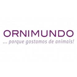 (Português) Ornimundo