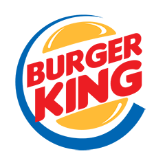 (Português) Burger King